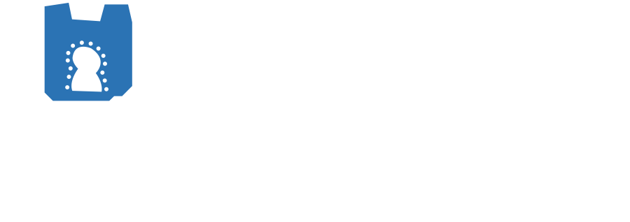 free tour los desconocidos or?genes de madrid 15 de marzo